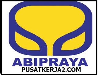 Lowongan Kerja BUMN Mei 2019  Abipraya