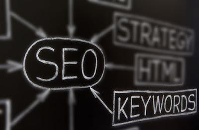 Membuat konten sebanyak-banyaknya agar blog kita kaya dengan keyword