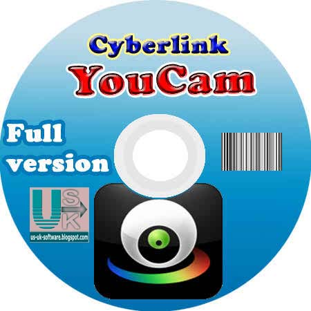 free youcam for windows 7