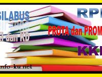 Rpp kurikulum 2013 untuk sd kelas 2 semester 2 | Info-ku