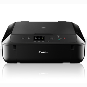 Canon PIXMA MG5720 Driver Setup and Download - Windows, Mac, Linux