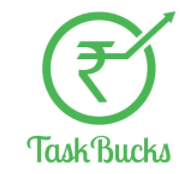 taskbucks-earning-app