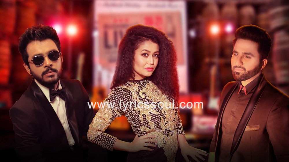 The Das Ki Karaan lyrics from '', The song has been sung by Tony Kakkar, Falak Shabbir, Neha Kakkar. featuring , , , . The music has been composed by Tony Kakkar, , . The lyrics of Das Ki Karaan has been penned by Tony Kakkar