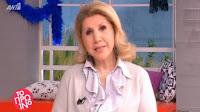 Η Λίτσα Πατέρα μίλησε για την 26 Φεβρουαρίου — Χιλιάδες τα τηλεφωνήματα❗ ➤➕〝📹ΒΙΝΤΕΟ〞