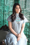 Rashi Khanna at Supreme interview-thumbnail-15