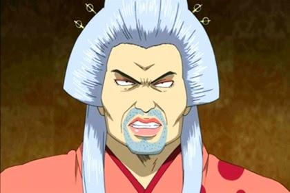 ไซโกะ โทคุโมริ (Saigou Tokumori)