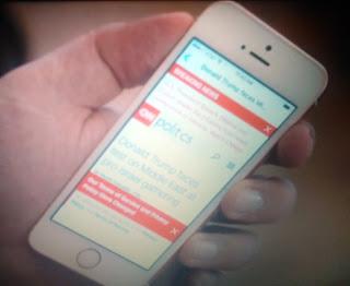 Apple iPhone SE Resmi Diluncurkan, Ini Harga dan Spesifikasinya