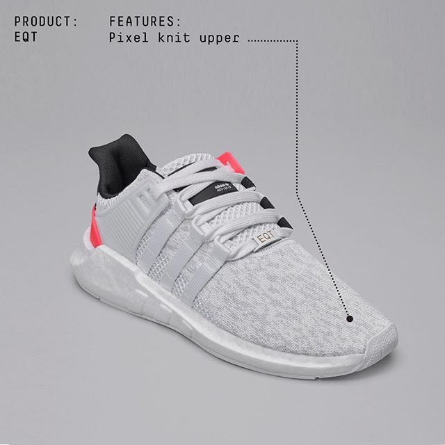 reputable site 4dbf7 07882 adidas Original EQT Support 93 17 drops next week   Analykix