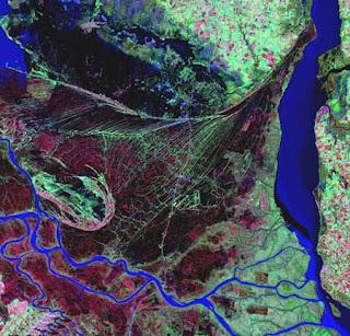 ستون صورة مدهشة لكوكب الأرض من الأقمار الصناعية 47.jpg