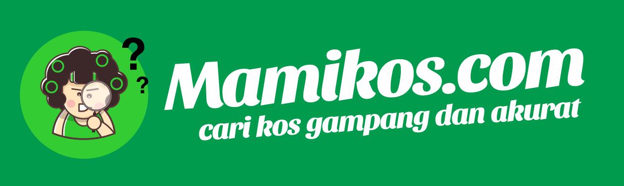 Mamikos.com - Cari Kos Gampang dan Akurat