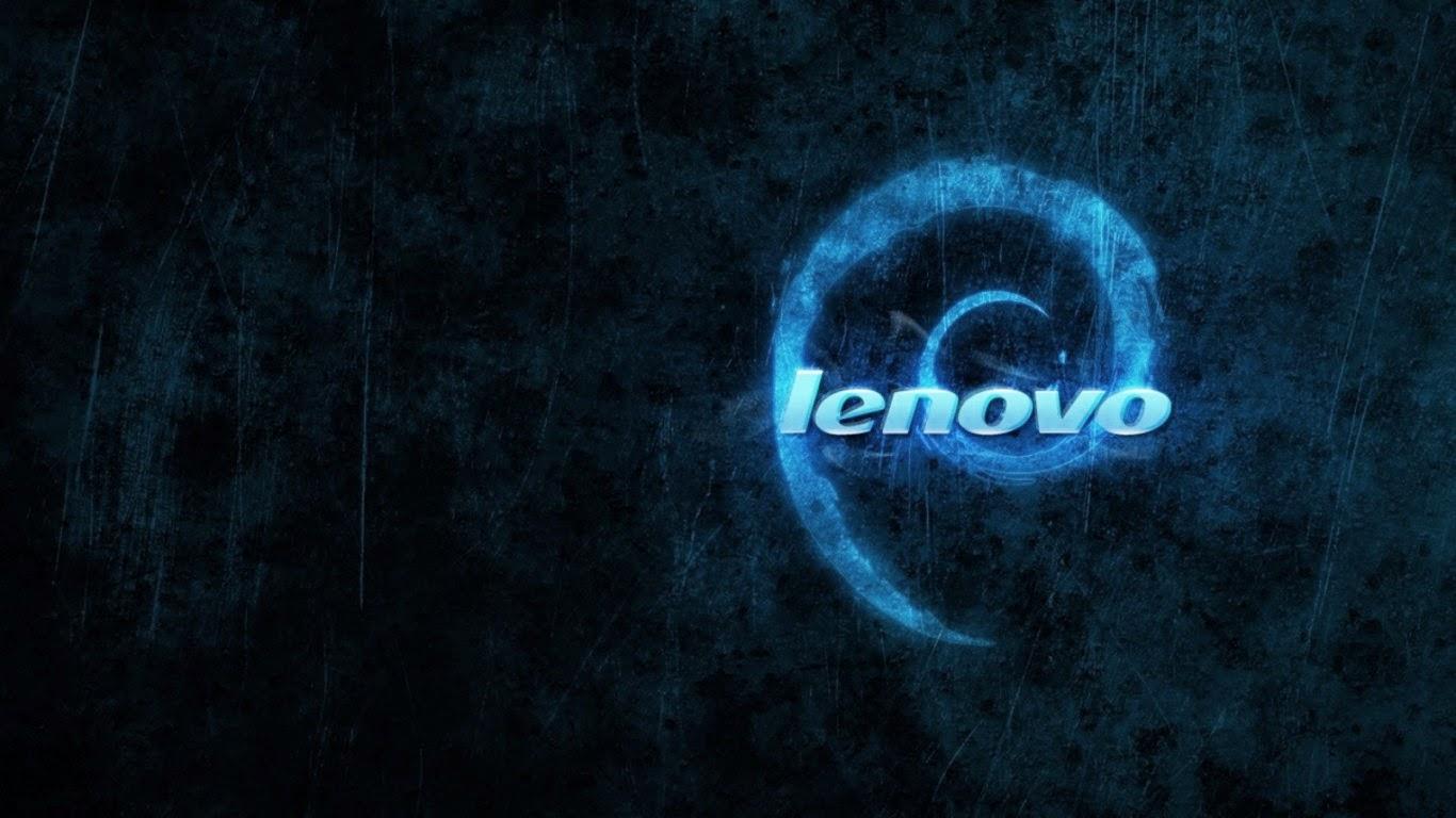 Lenovo Logo Wallpaper: HD WALLPAPERS: LENOVO WALLPAPERS