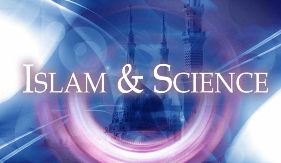 Corona, Agama dan Sains