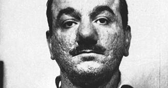 "Mafia Stories: Philip ""Chicken Man"" Testa"