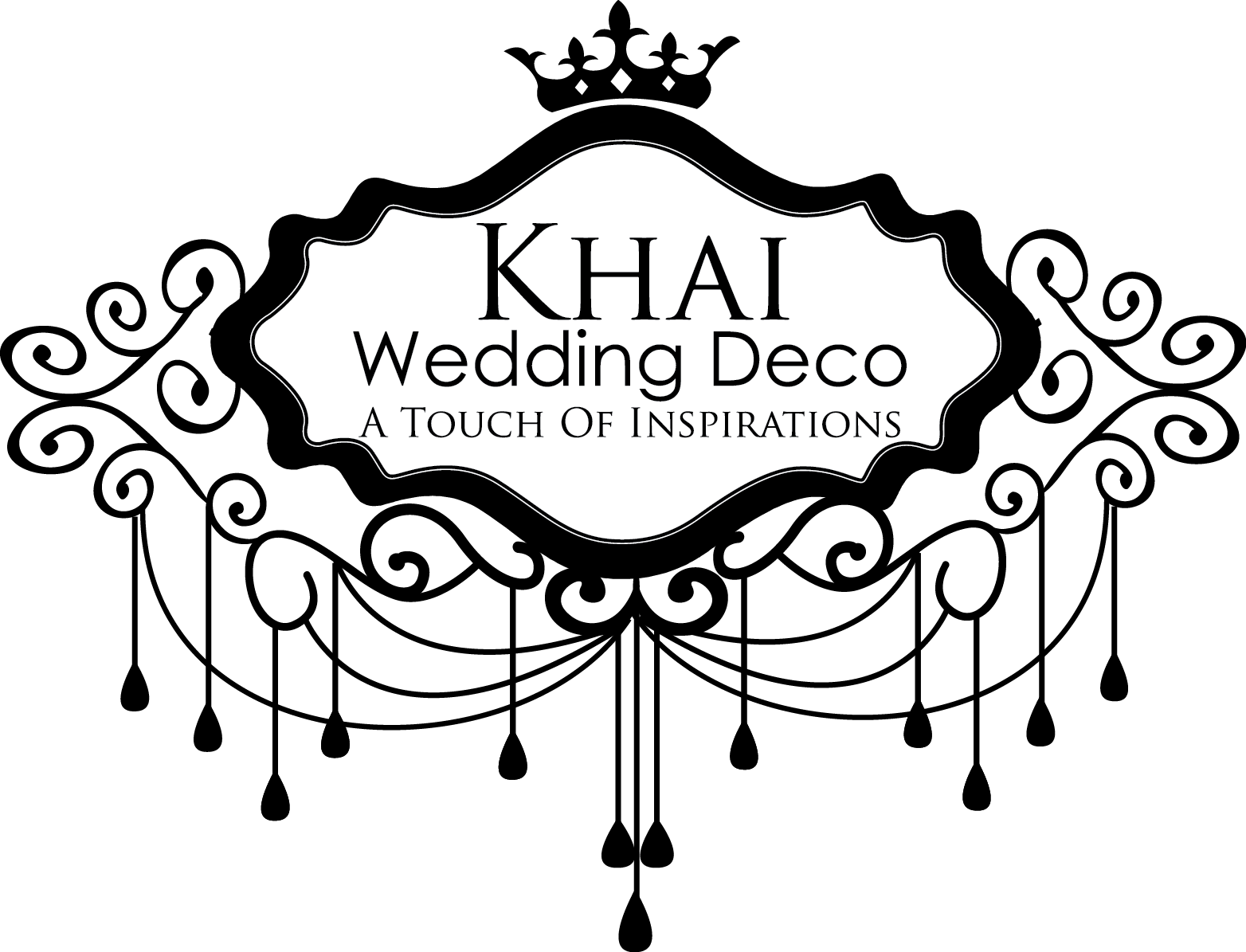 Wedding Logo Design Ideas