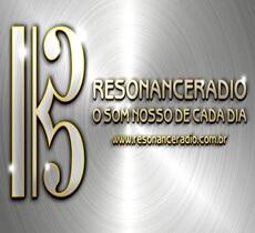 Ouvir agora Resonance Radio - Web rádio - Santa Maria - RS
