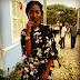Homossexualidade  no Contexto Cultural Africano - Por uma rapariga nada pudica
