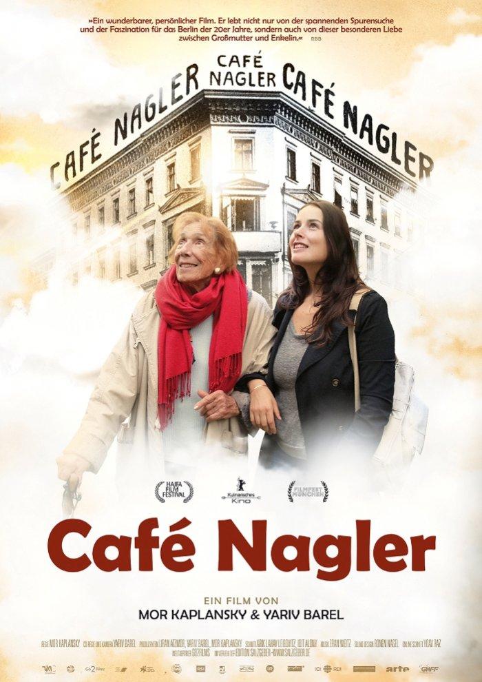 Résultats de recherche d'images pour «café nagler»