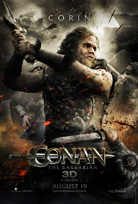 Conan The Barbarian 2011 Dual Audio [Hindi-English] 720p BluRay