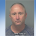 Former Sunray High School principal and 2 others arrested early Monday morning on drug charges