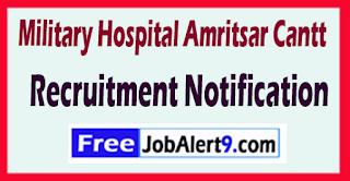 http://www.recruitment-career.co.in/2017/05/military-hospital-amritsar-cantt.-recruitment.html
