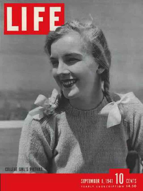Life magazine 8 September 1941 worldwartwo.filminspector.com