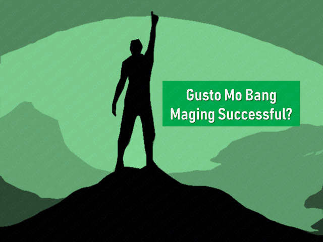 "Being successful does not depend on your academic standing or the medals you got from the school, nor on the honors you've had. It is a matter of hard work and combined with faith in God.  Many Filipinos choose to work abroad as overseas Filipino workers (OFW) believing that it could be their most awaited breakthrough to be successful. the sad truth is that many OFWs come home without anything on their bank accounts. Some of can hardly get out from their neck-deep debts. However, many people have found their pot of gold after getting to realize that the key to financial freedom is by being an entrepreneur. It will take a lot of training and sacrifices to master but once you are on it, the result is overwhelming.      Ads    Sponsored Links  Like in any field, you must know the secrets on how to succeed in your chosen field. We collate the secrets of successful people in order for people who wanted to succeed know it. Read on.   Get and stay out of your comfort zone. I believe that not much happens of any significance when we're in our comfort zone. I hear people say, ""But I'm concerned about security."" My response to that is simple: ""Security is for cadavers.""     Never give up. Almost nothing works the first time it's attempted. Just because what you're doing does not seem to be working, doesn't mean it won't work. It just means that it might not work the way you're doing it. If it was easy, everyone would be doing it, and you wouldn't have an opportunity.  When you're ready to quit, you're closer than you think. There's an old Chinese saying that I just love, and I believe it is so true. It goes like this: ""The temptation to quit will be greatest just before you are about to succeed.""  With regard to whatever worries you, not only accept the worst thing that could happen but make it a point to quantify what the worst thing could be. Very seldom will the worst consequence be anywhere near as bad as a cloud of ""undefined consequences."" My father would tell me early on, when I was struggling and losing my shirt trying to get Parsons Technology going, ""Well, Robert, if it doesn't work, they can't eat you.""   Focus on what you want to have happened. Remember that old saying, ""As you think, so shall you be.""  Take things a day at a time. No matter how difficult your situation is, you can get through it if you don't look too far into the future, and focus on the present moment. You can get through anything one day at a time.  Always be moving forward. Never stop investing. Never stop improving. Never stop doing something new. The moment you stop improving your organization, it starts to die. Make it your goal to be better each and every day, in some small way. Remember the Japanese concept of Kaizen. Small daily improvements eventually result in huge advantages.   Be quick to decide. Remember what the Union Civil War general, Tecumseh Sherman said: ""A good plan violently executed today is far and away better than a perfect plan tomorrow.""   Measure everything of significance. I swear this is true. Anything that is measured and watched, improves.   Anything that is not managed will deteriorate. If you want to uncover problems you don't know about, take a few moments and look closely at the areas you haven't examined for a while. I guarantee you problems will be there.  Ads   Pay attention to your competitors, but pay more attention to what you're doing. When you look at your competitors, remember that everything looks perfect at a distance. Even the planet Earth, if you get far enough into space, looks like a peaceful place. Never let anybody push you around. In our society, with our laws and even playing field, you have just as much right to what you're doing as anyone else, provided that what you're doing is legal.  Never expect life to be fair. Life isn't fair. You make your own breaks. You'll be doing good if the only meaning fair has to you, is something that you pay when you get on a bus (i.e., fare).  Solve your own problems. You'll find that by coming up with your own solutions, you'll develop a competitive edge. Masura Ibuka, the co-founder of SONY, said it best: ""You never succeed in technology, business, or anything by following the others."" There's also an old Asian saying that I remind myself of frequently. It goes like this: ""A wise man keeps his own counsel.""   Don't take yourself too seriously. Lighten up. Often, at least half of what we accomplish is due to luck. None of us are in control as much as we like to think we are.  There's always a reason to smile. Find it. After all, you're really lucky just to be alive. Life is short. More and more, I agree with my little brother. He always reminds me: ""We're not here for a long time; we're here for a good time.""  Filed under the category of successful, OFW, breakthrough , pot of gold,  entrepreneur, financial freedom, work abroad  Read More:"