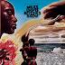 Miles Davis - Bitches Brew [iTunes Plus AAC M4A]