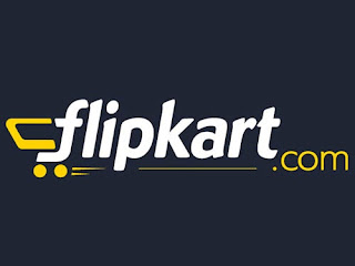 flipkart customer care contact number in hyderabad