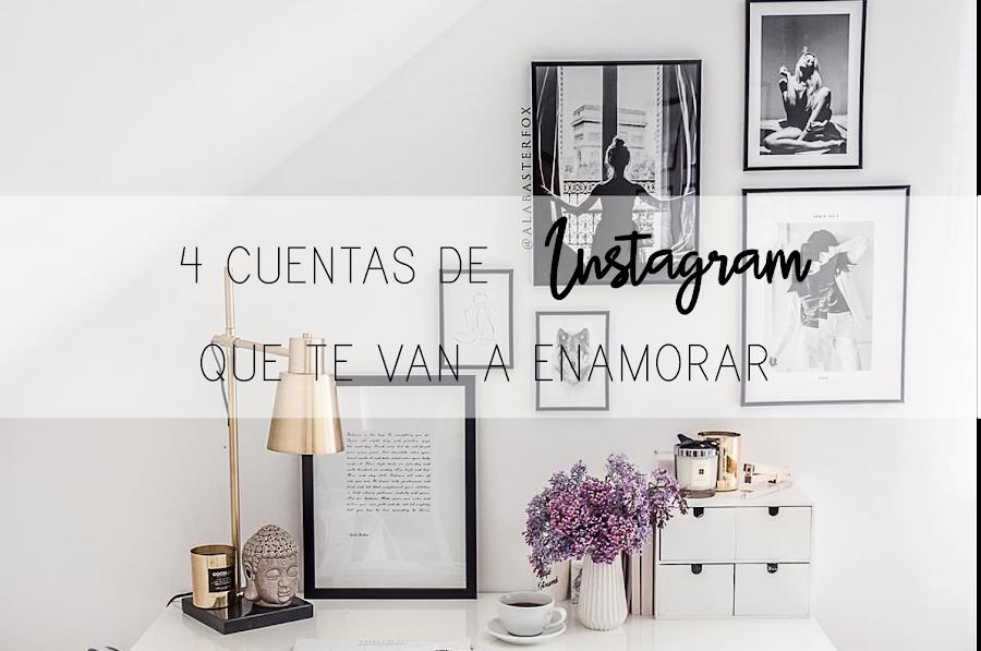 https://mediasytintas.blogspot.com/2018/06/4-cuentas-de-instagram-que-te-van.html