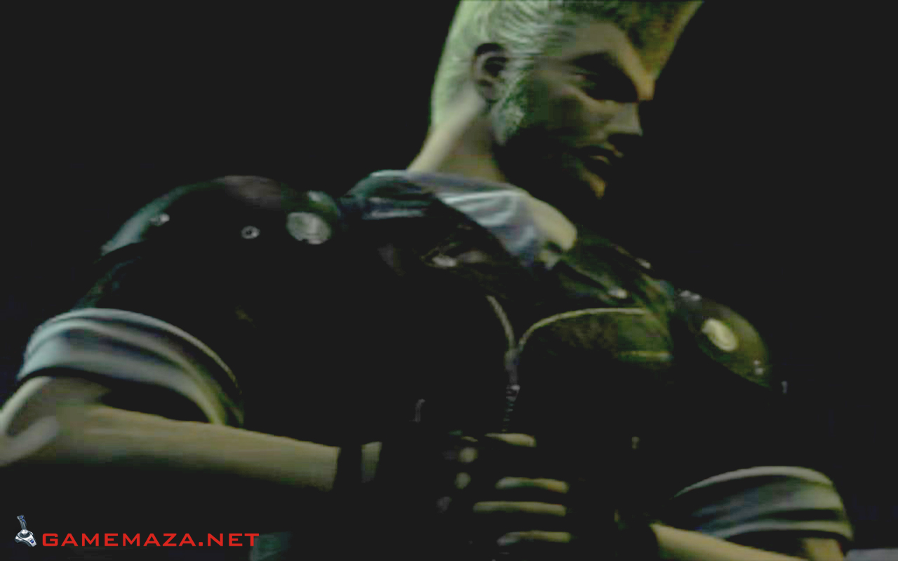 Game Maza: Tekken 3 Full With Sound And Ending Free Download