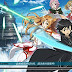 Download Sword Art Online Black Swordsman APK Android