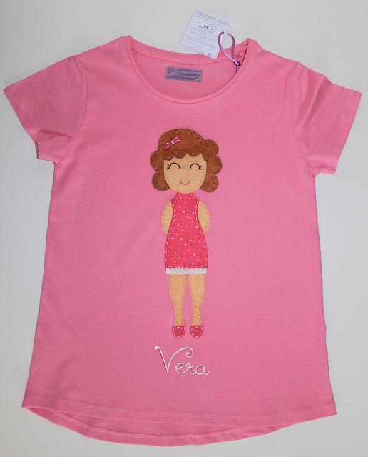 camiseta-personalizada-cocoleta