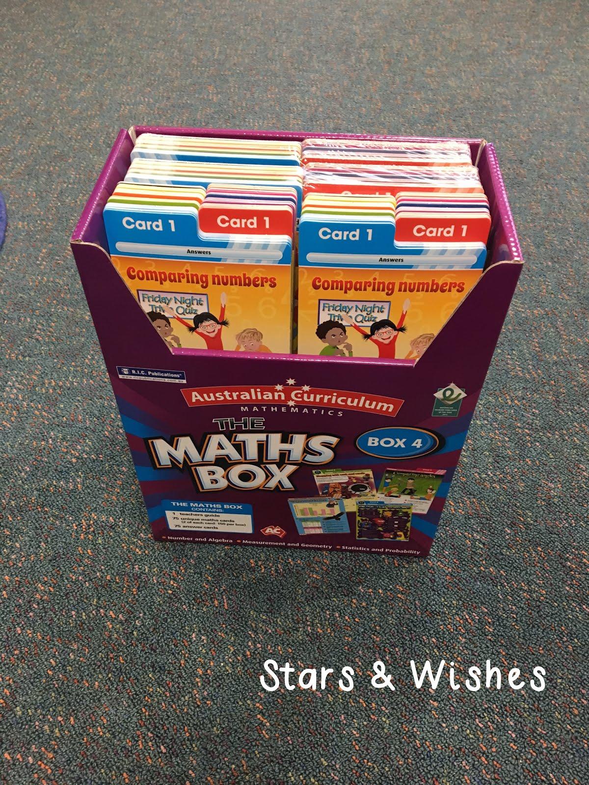super star math worksheet answers math worksheets 7th grade pre algebra advanced super star. Black Bedroom Furniture Sets. Home Design Ideas