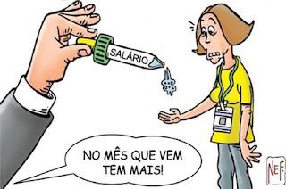 http://vnoticia.com.br/noticia/2339-governo-do-rj-paga-o-13-salario-de-2017-para-202-mil-servidores-nesta-sexta-feira-19