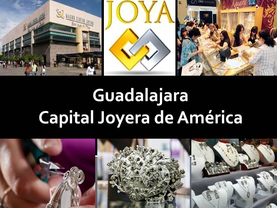 3dbb08e30dee México a través de la mirada de una cubana  Guadalajara  Capital ...