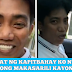 """Businessman violates super-exclusive subdivision rules to urge his rich neighbors to help the people: """"Makasarili kayong lahat!"""" 
