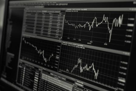 Cara Berinvestasi Dalam Saham Dan Langkah Langkah Untuk Pemula