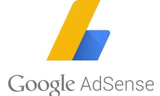 Cara Memahami Arti Laporan Google Adsense, Cpc, Rpm, Ctr dan Estimated Earning