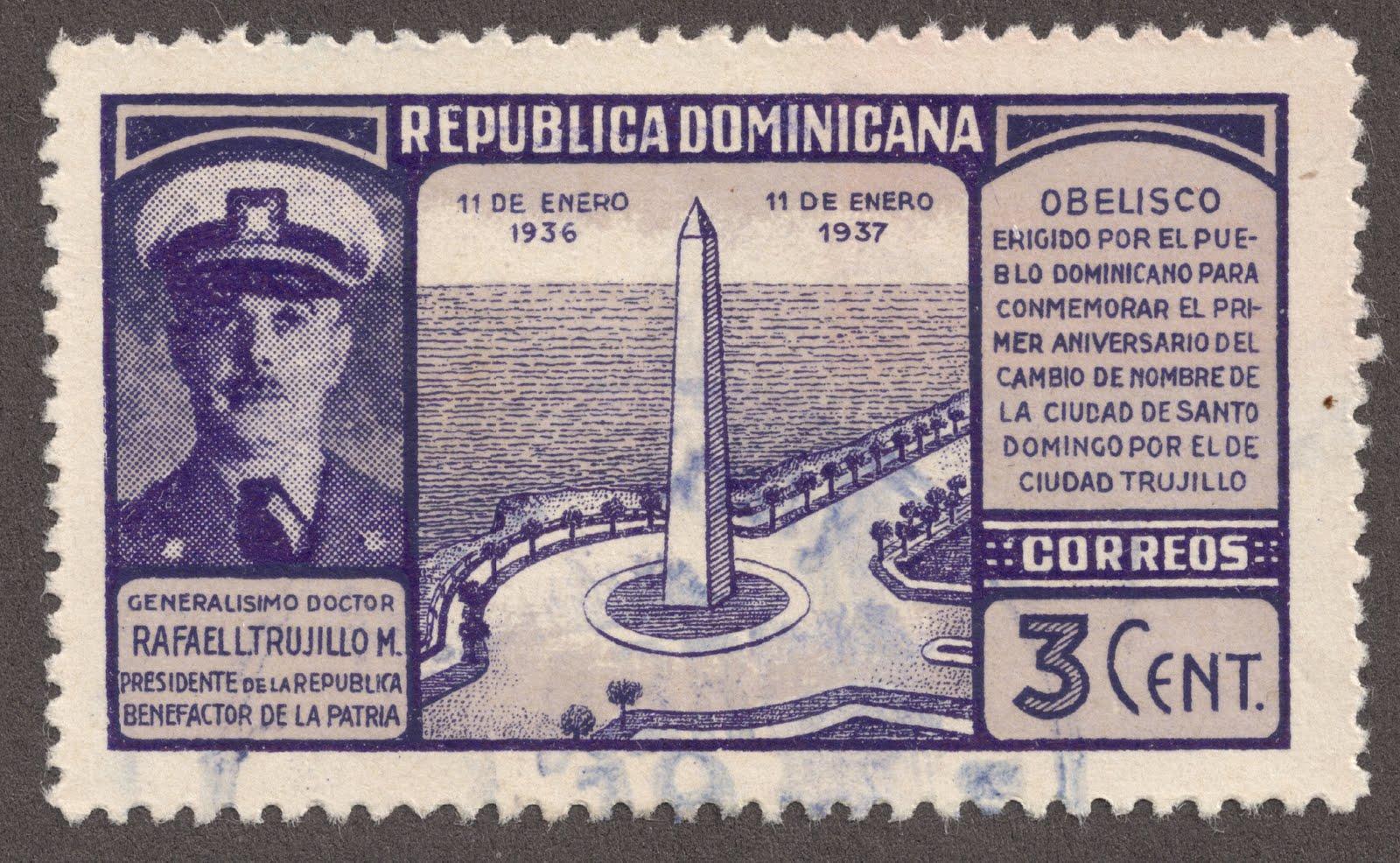 dominicanos en bremen