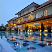 villa-bumi-tapos, outbound-tapos, outbound-bogor, bumi-tapos