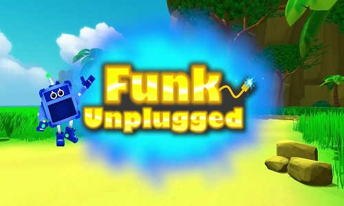 Funk Unplugged Game Free Download