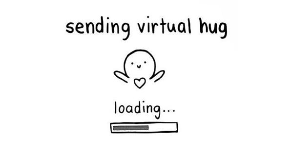 virtual-hug.png