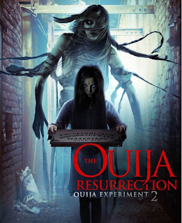 film ouija full movie ouija film download cerita film ouija nonton film ouija film ouija 2014 film ouija sinopsis film ouija streaming ouija 2 sub indo