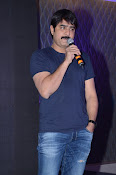 Sarrainodu Success Meet-thumbnail-8