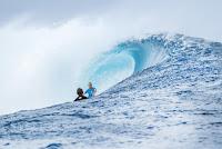 37 Tatiana Weston Webb Outerknown Fiji Womens Pro foto WSL Kelly Cestari