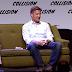 Cuando Lean Startup se encuentra con Growth Hacking