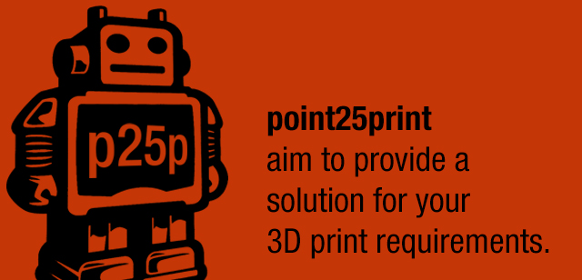 http://www.machinecrafted.co.uk/p/point25print.html