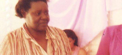 Oh Oh: Woman Dies During Deliverance At Church Service