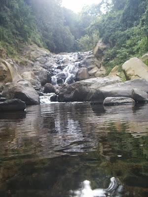 Sungai Brantas Kaliwatu Rafting, www.kaliwaturafting.blogspot.com, 085 755 059 965