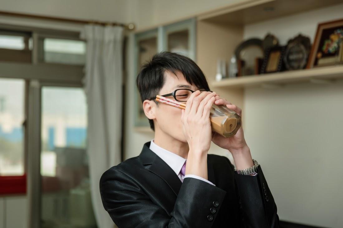 """""""彩蝶宴婚禮,"""